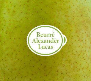 beurre_alexandre_lucas_closeup