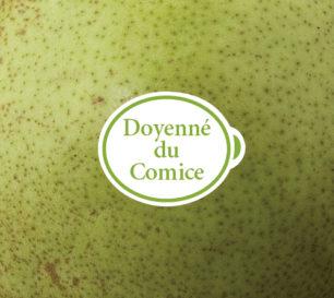 doyenne_closeup