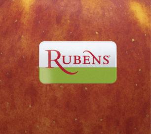 Rubens Packshot