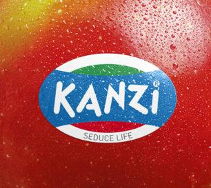 Kanzi_Closeup