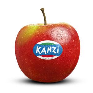Kanzi packshot