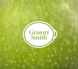 Grannysmith_Closeup