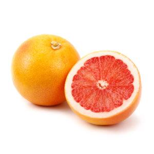 Grapefruit_Packshot