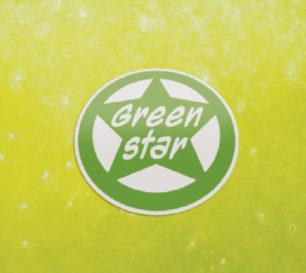 Greenstar_Closeup