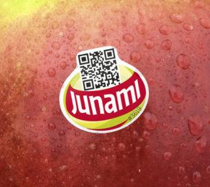 Junami_Closeup