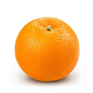 Oranges_Packshot